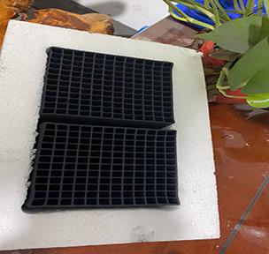 四川蜂窝活性炭