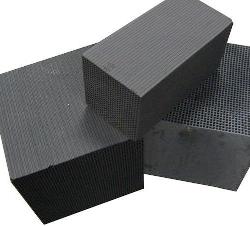 浙江小型蜂窝活性炭