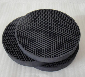 防水型蜂窝活性炭.png